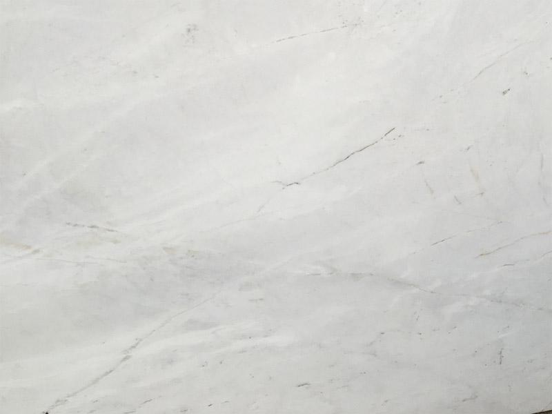 Qual a diferen a entre m rmore e granito blog pr for Tipos de encimeras de granito