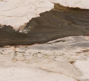 Marble stone - PR Group Paraná