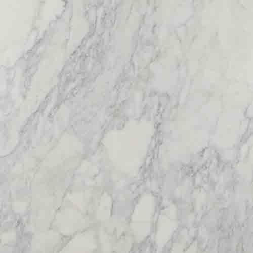 White Calacata marble - PR Grupo Paraná