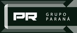 Logo PR Grupo Paraná