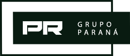 PR Group Logo - Marbles and Granites