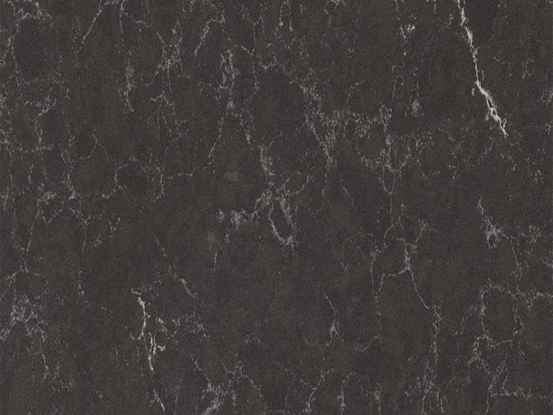 Piatra Gray - Superfície de Quartzo