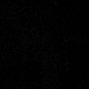 Revestimento para churrasqueira: Granito Preto Absoluto