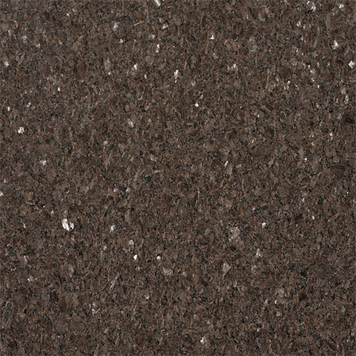 Imperial Coffee Granite - PR Group