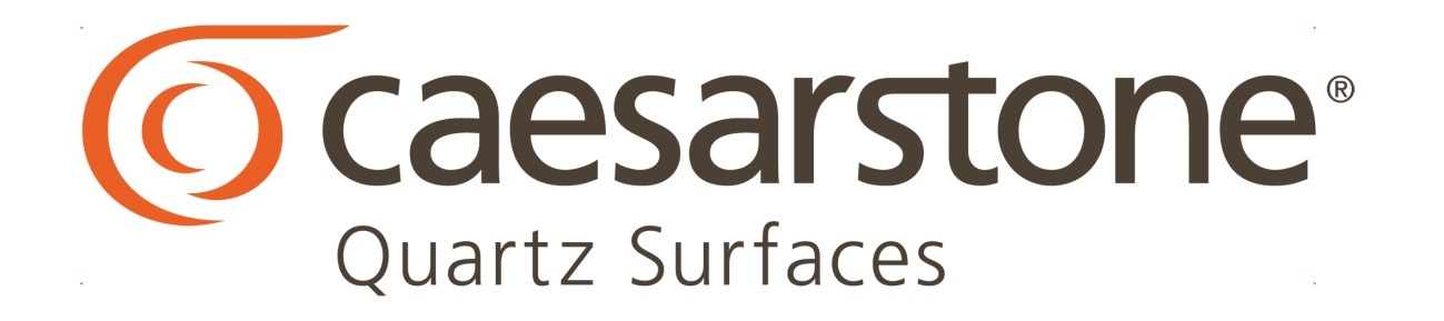 Caesarstone - Logo