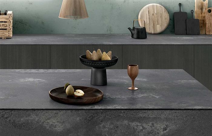 Bancada - Design de Cozinha