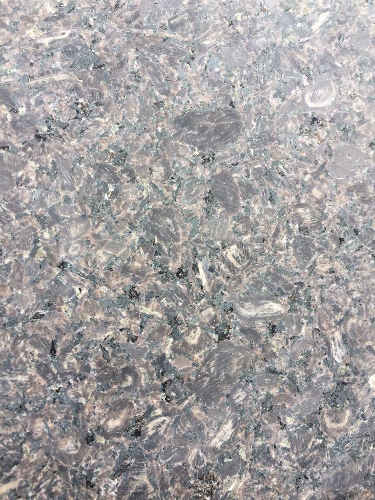 chapas de granito levigado