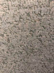 chapas de granito bruto