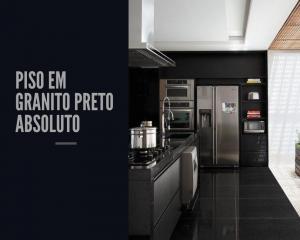 Granito_Preto_Absoluto