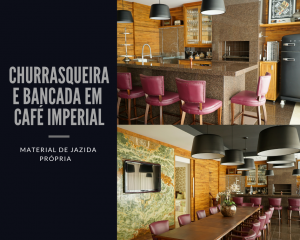 Churrasqueira_cafe_imperial