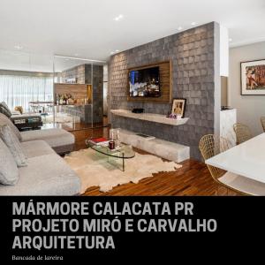 Beechtown Luxury Property (2)