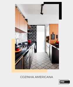 26_cozinha-americana_01