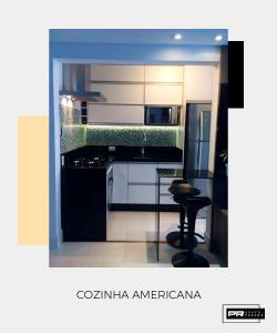 26_cozinha-americana_02