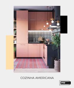 26_cozinha-americana_06