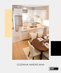 26_cozinha-americana_08
