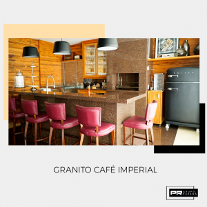 26_granito_cafe_imperial