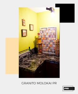 26_granito_molokai_pr