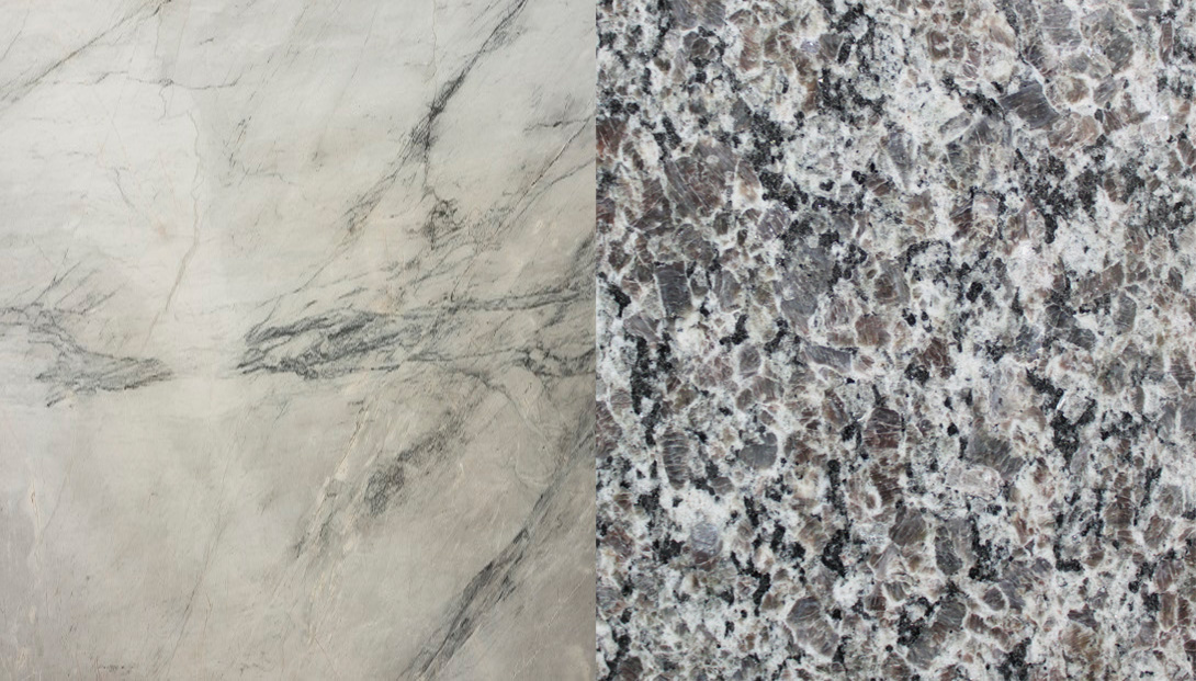 Arquivos Difference Between Marble And